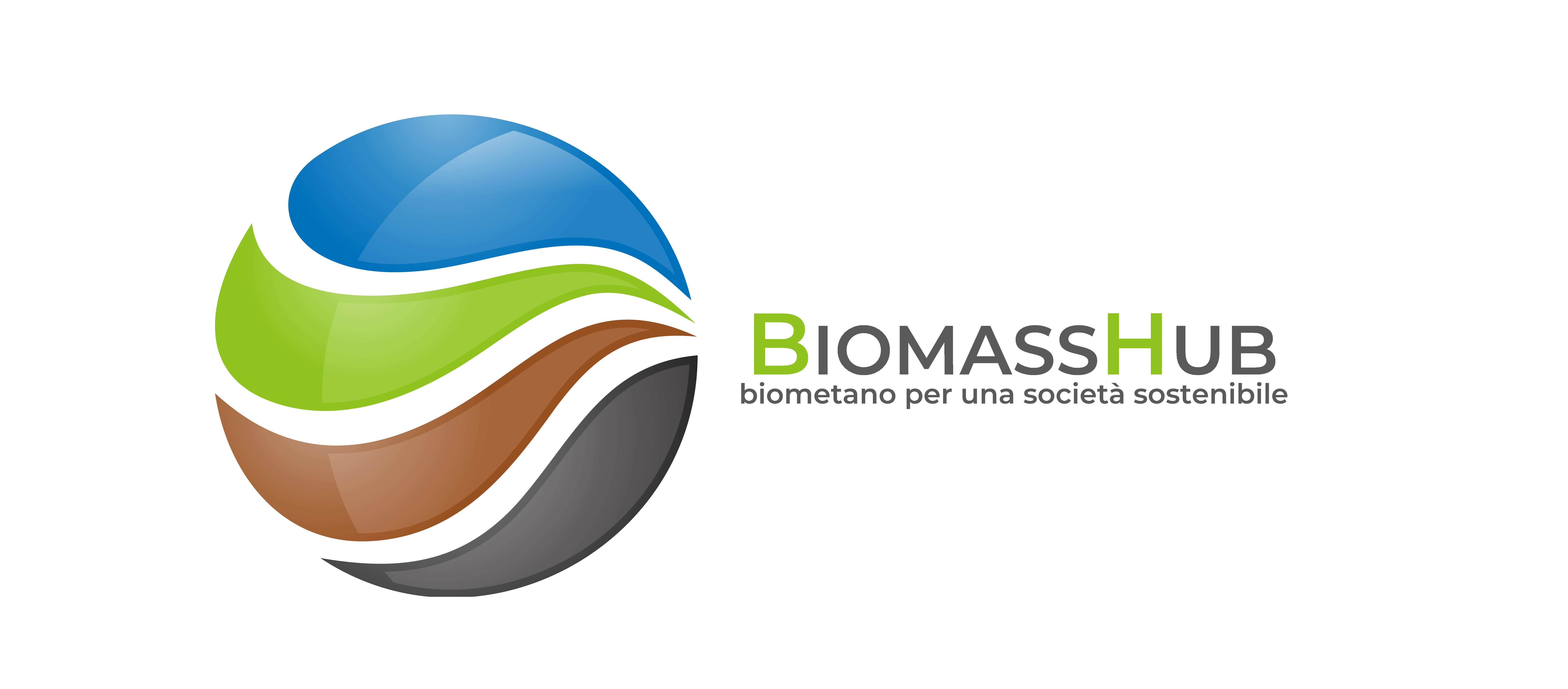BIOMASShub_logo3.jpg