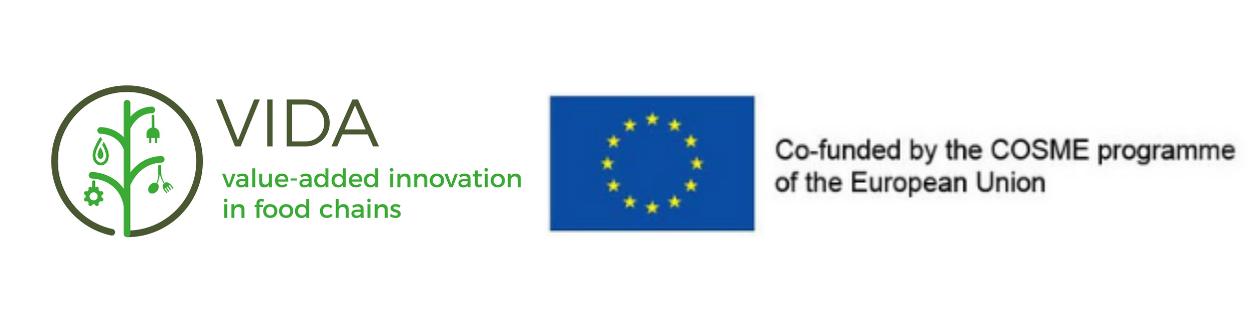 disclaimer VIDA_EU.png