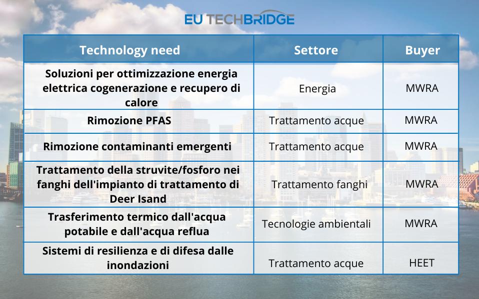 EU Techbridge - immagine technology need.png