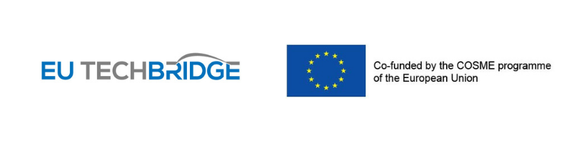 EU Techbridge_EU funded.png