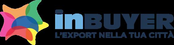 InBuyer logo.png
