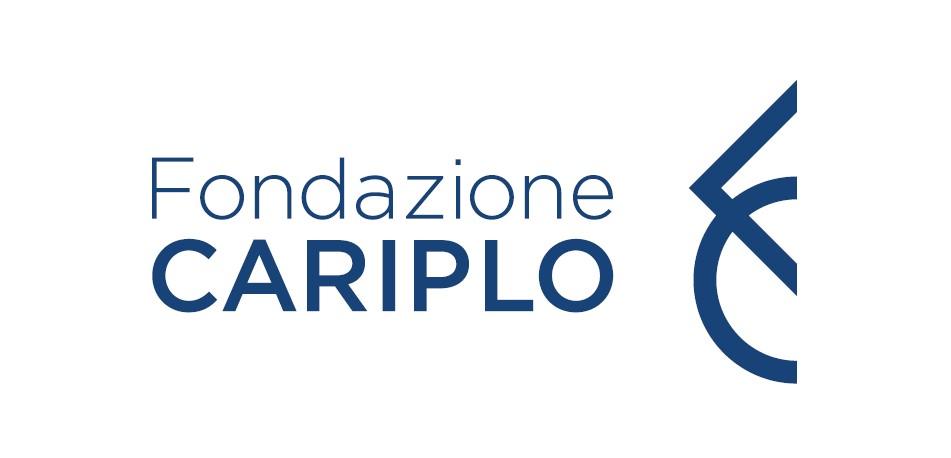 logo Cariplo .jpg