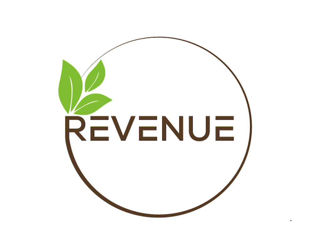 LOGO Revenue.png